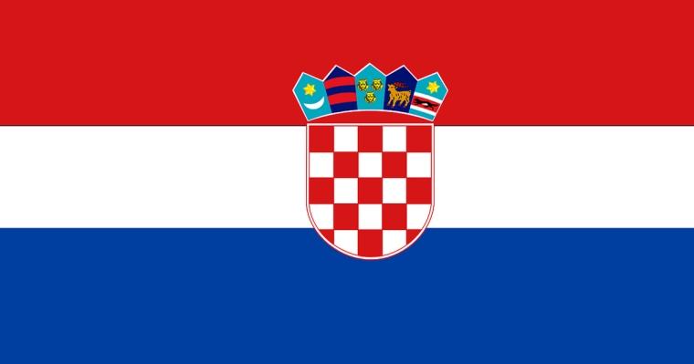 Hrvati u raju