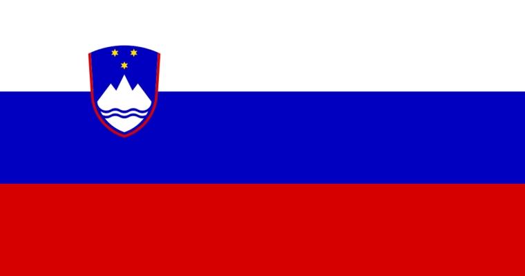 Koje prodavnice rade u Sloveniji za vrijeme praznika?