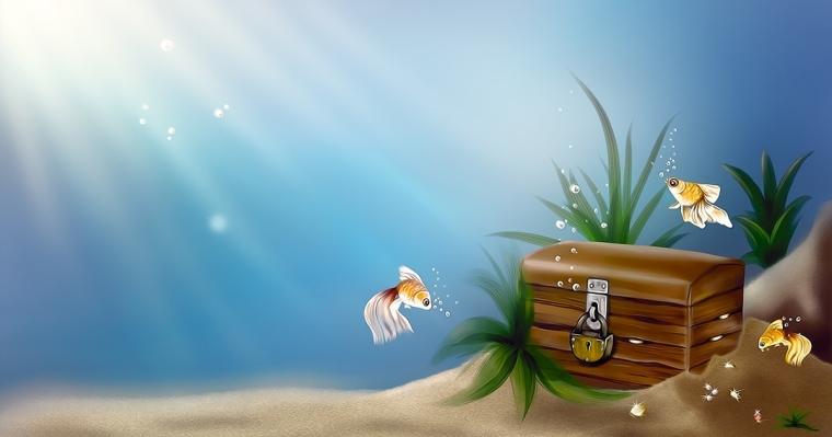 "Uhvati Bill Gates zlatnu ribicu i kaze mu ona:- ""Molim te baci me natrag u vodu."