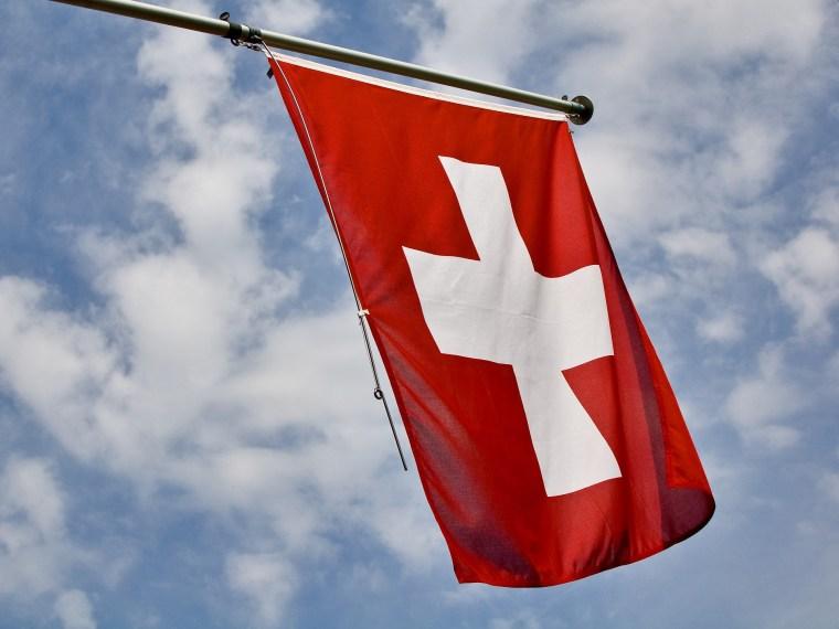 Šta je najbolja stvar u Švicarskoj?